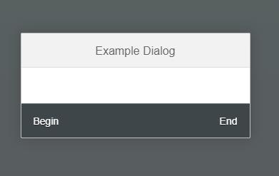 sap m Dialog: Move ToolbarSpacer · Issue #2012 · SAP/openui5 · GitHub