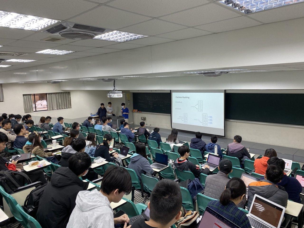 平行程式期末學生報告
