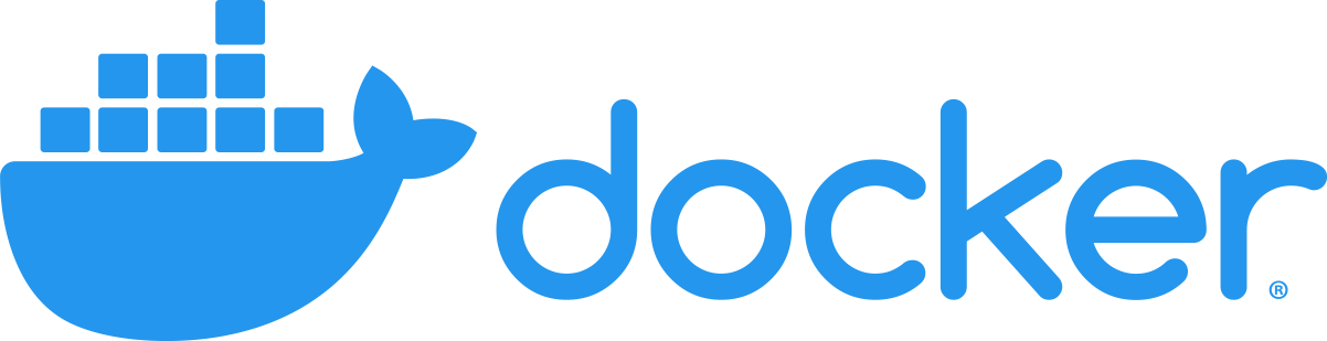 docker image