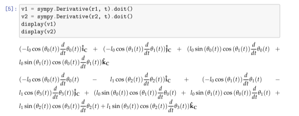Equations not wrapping in LaTeX->PDF conversion · Issue #275