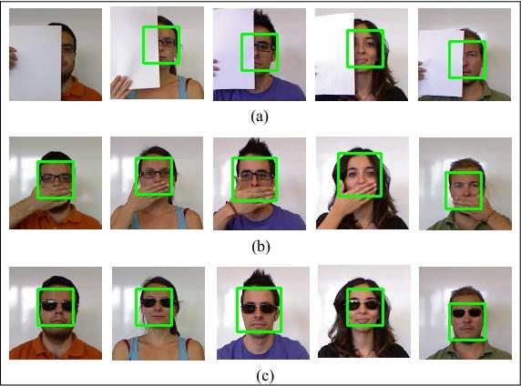 Dlib-Facenet face detection comparison · Issue #1023 · davidsandberg