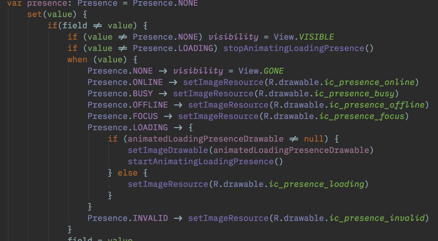IBM Plex Mono: support programming ligatures · Issue #63