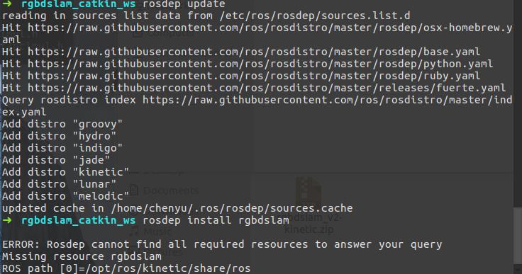 Install rospy_message_converter | [Python] #!/usr/bin/env python
