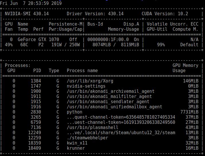 Nvidia cuda 10 installer missing 32 bit support · Issue