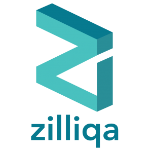 zilliqa-logo-300x300