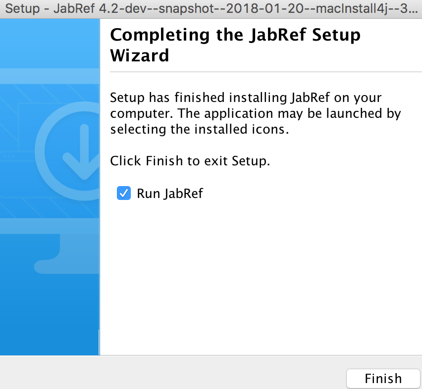 "Developers - Could not load JRE from The bundle ""Java SE 8"" -"