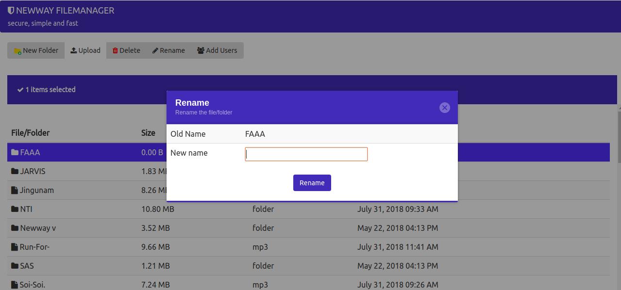 screenshot from 2018-07-31 13-39-18
