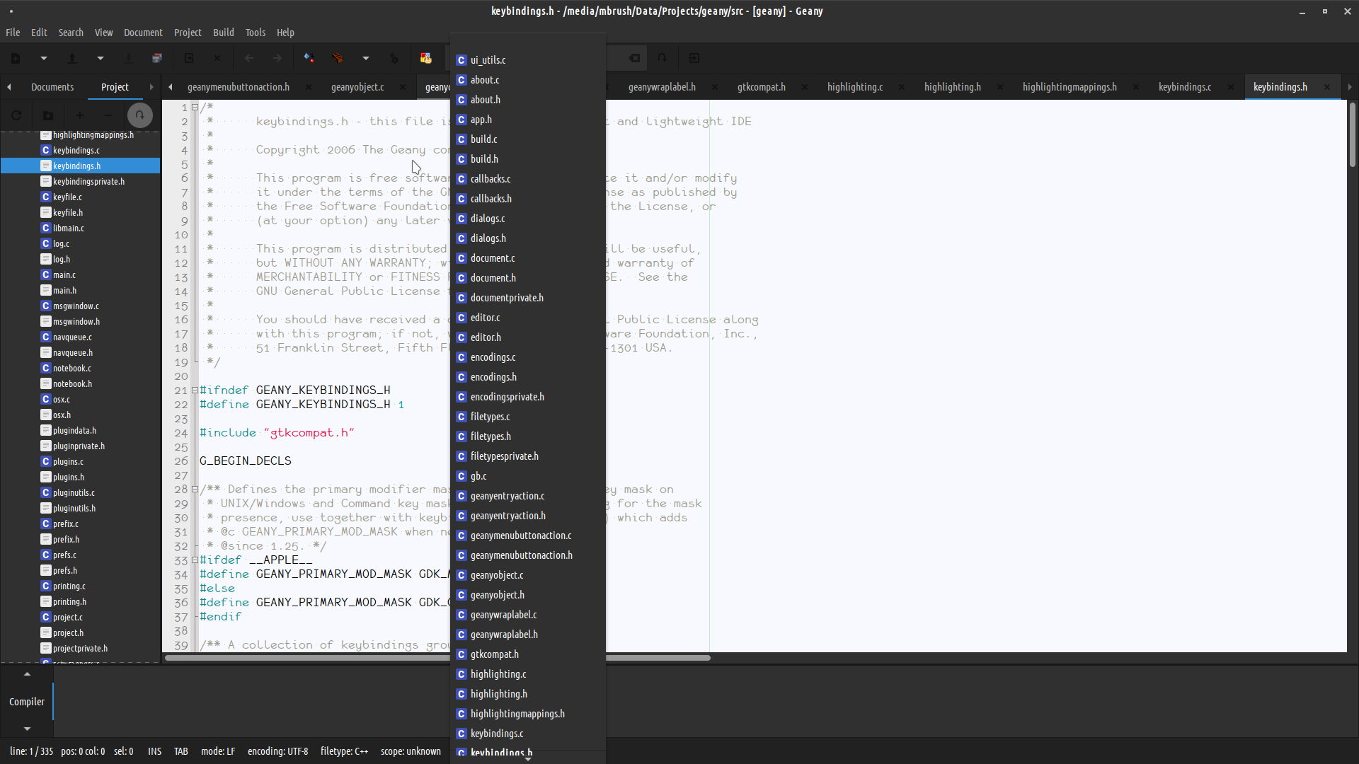 geany_tab_menu