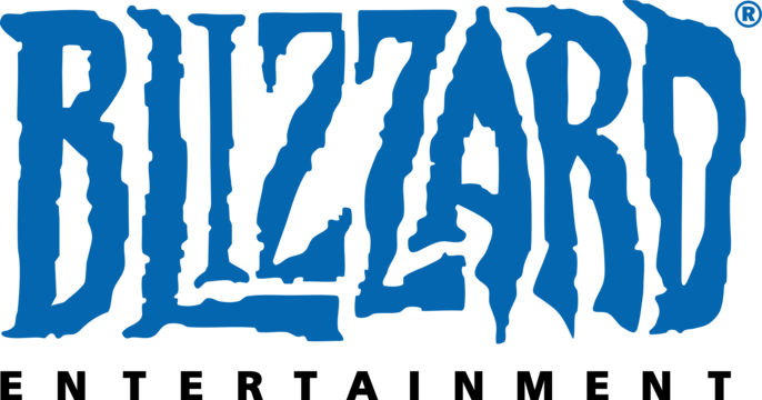 blizzard-game-philoshphy-01