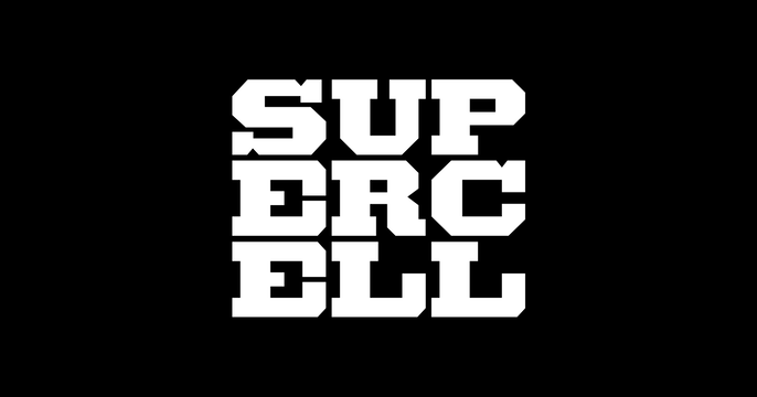 supercell-dev-culture-01