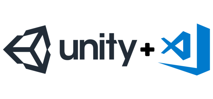 unity-vs-code-integration