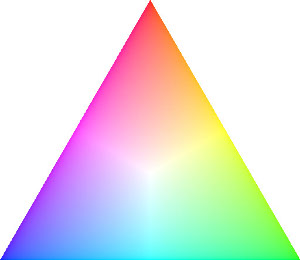 Where The Domain Is Not A Triangle But More Complicated Shape At First I Though Tripcolor Was For Me It Seems That You Only Specify Values C