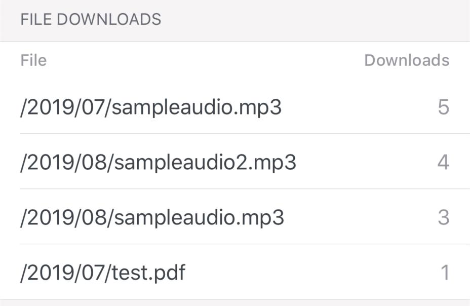 file_downloads