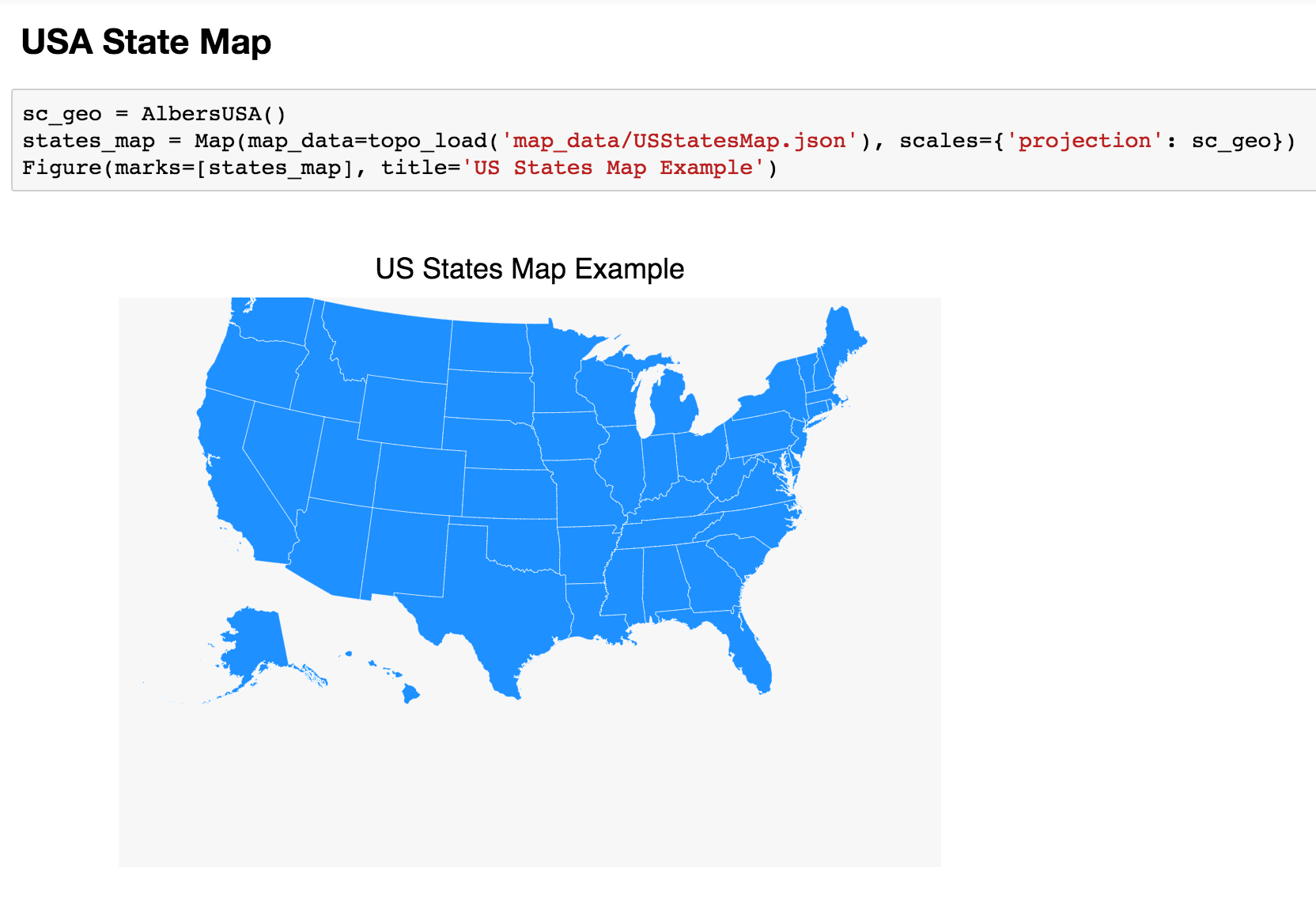 us map json images