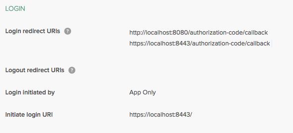 Okta login errors after redirect · Issue #271 · okta/okta