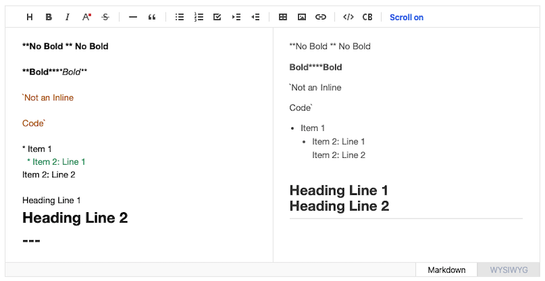01-syntax-highlighting-v1
