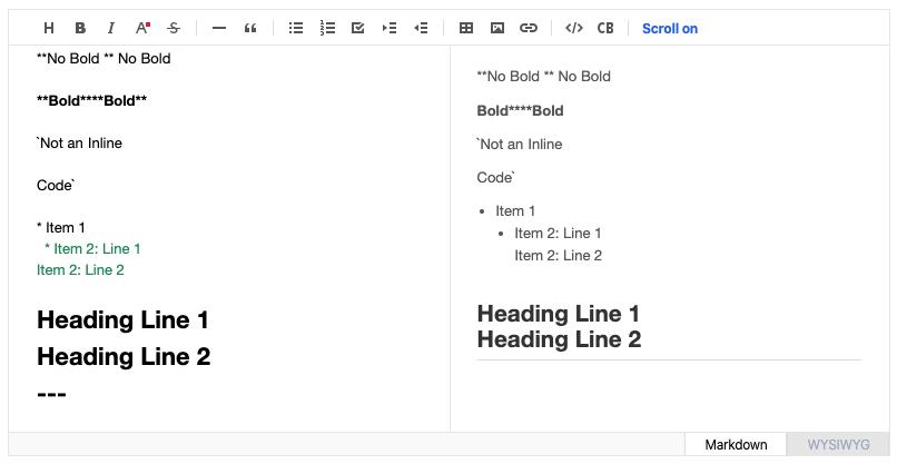 02-syntax-highlighting-v2
