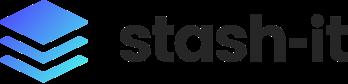 logo-stash-it-color-dark 2x
