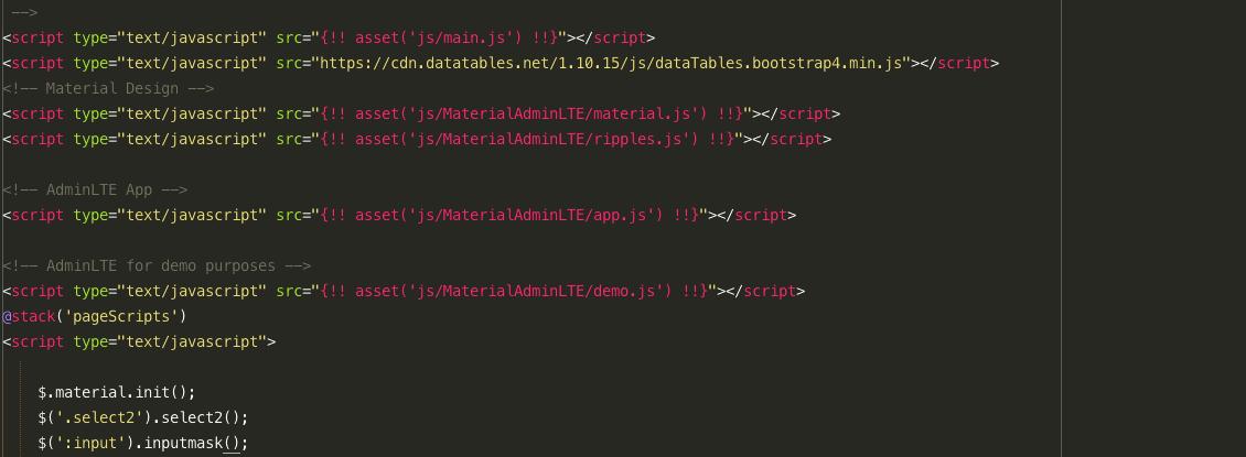 Uncaught SyntaxError: Unexpected token ( in JSON at position
