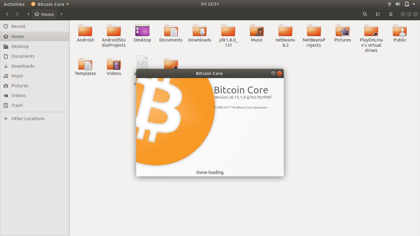 Geriausios bitcoin piniginės