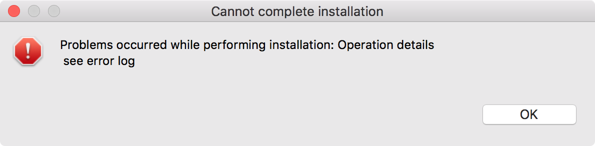 osate_components_error