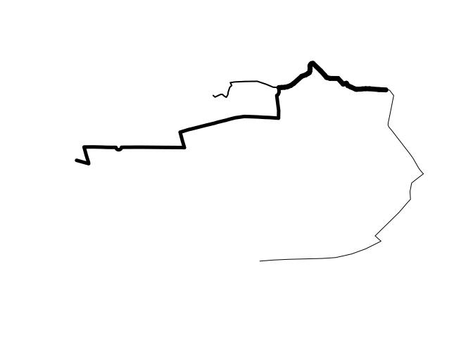 unnamed-chunk-11-1
