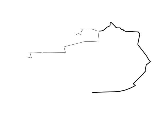 unnamed-chunk-12-1