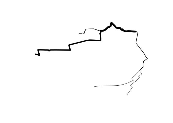 unnamed-chunk-20-1