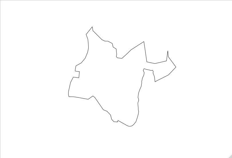 rstudio - Bountysource