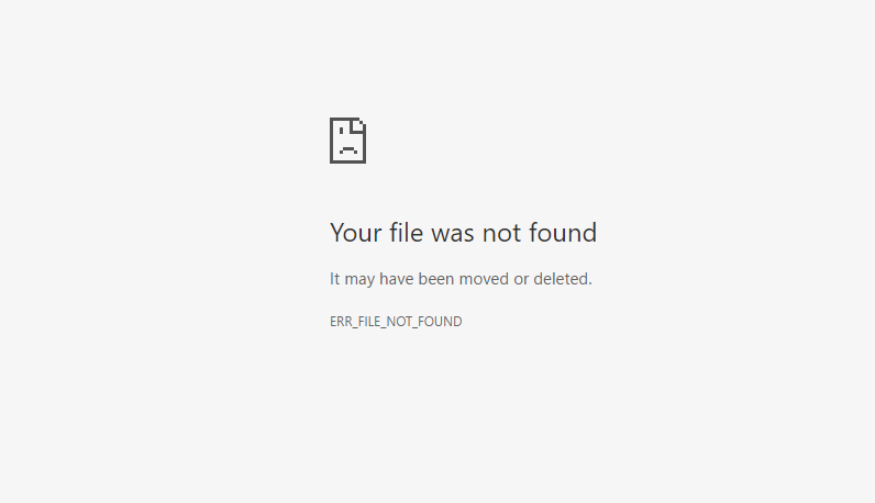 File Was Not Found  U00b7 Issue  516  U00b7 Deanoemcke  Thegreatsuspender  U00b7 Github