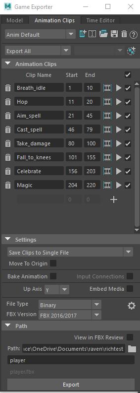 maya-fbx-settings-1