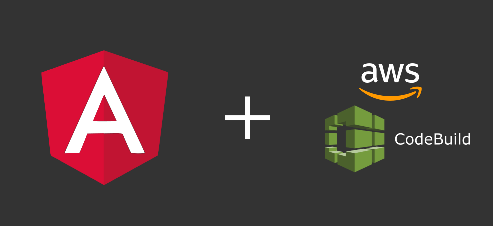 Angular and AWS CodeBuild not playing nicely? Here is how to make them friends