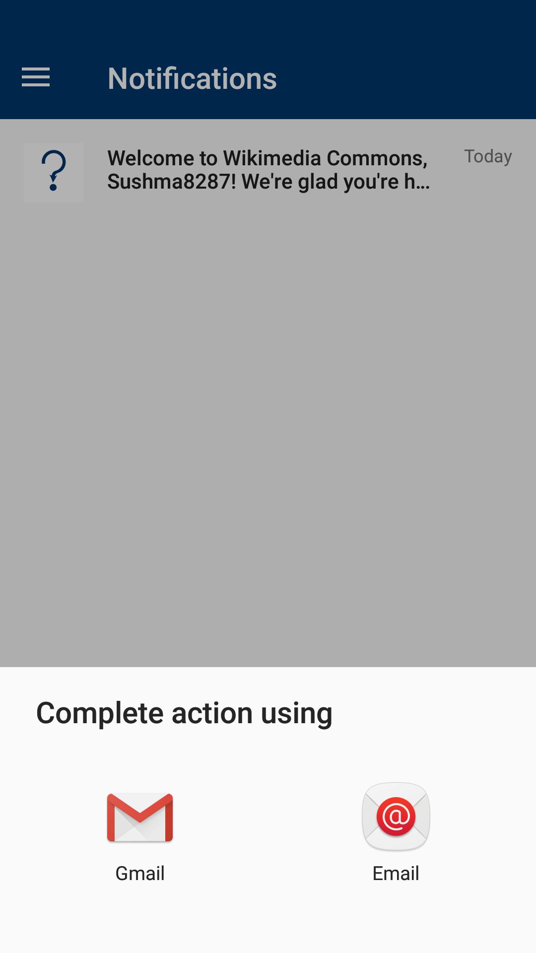 screenshot_20180226-032658 1