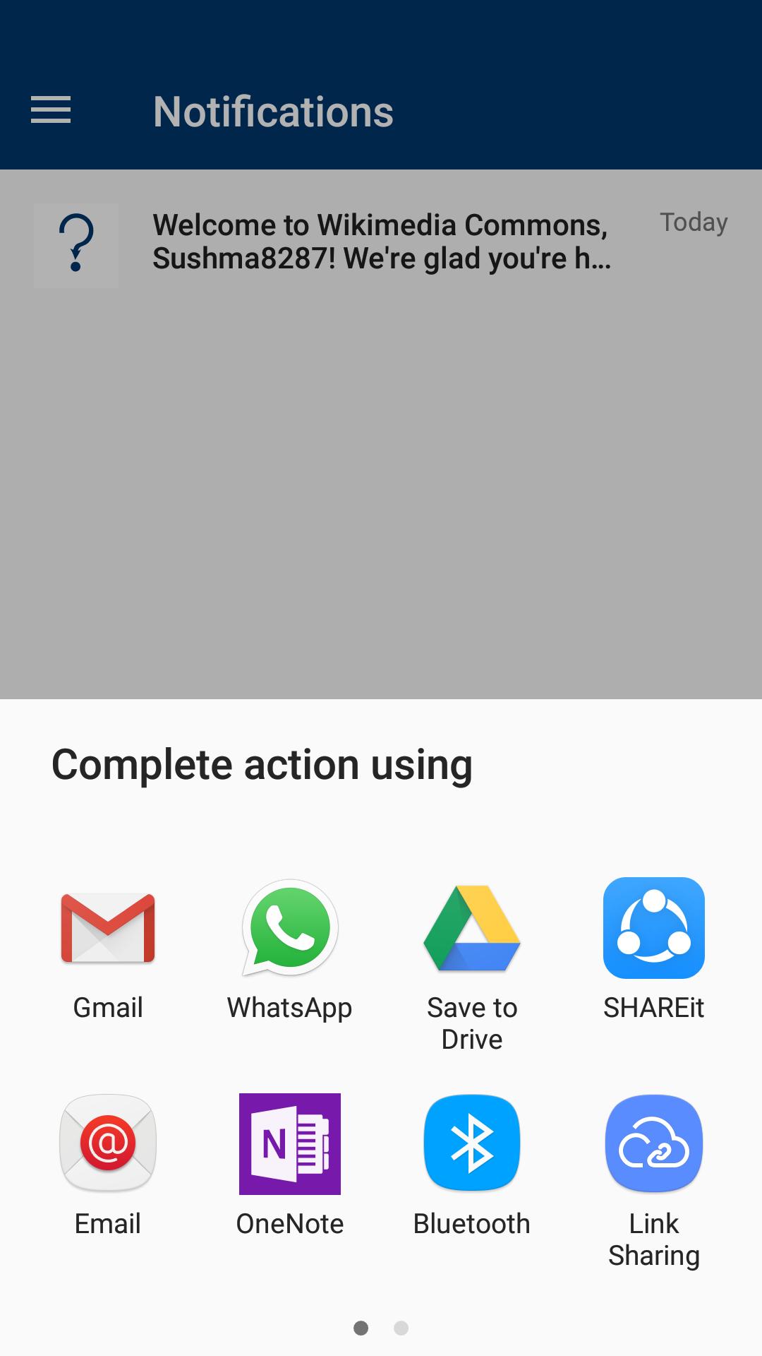 screenshot_20180226-031109 1