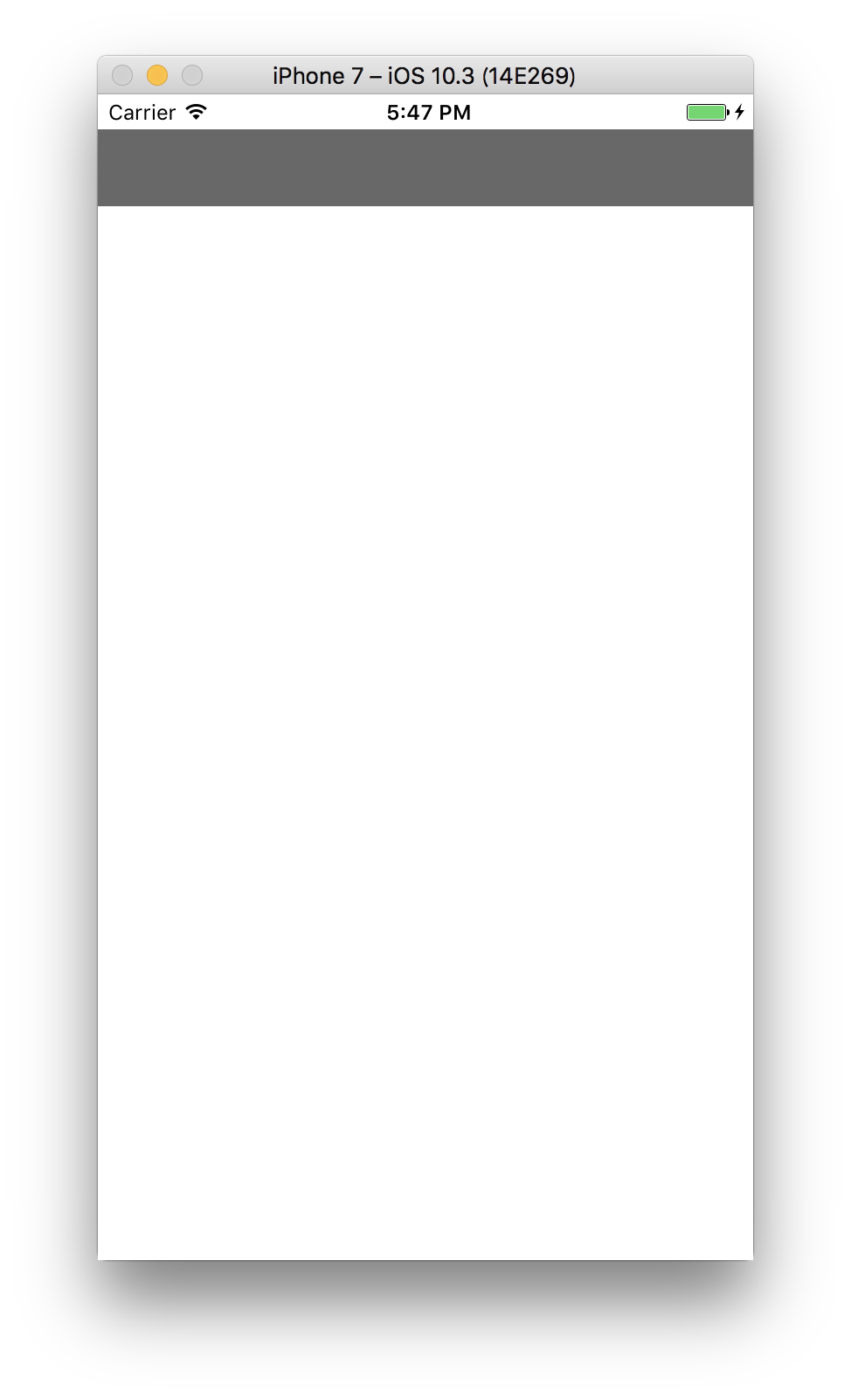 2017-08-25 17 47 29