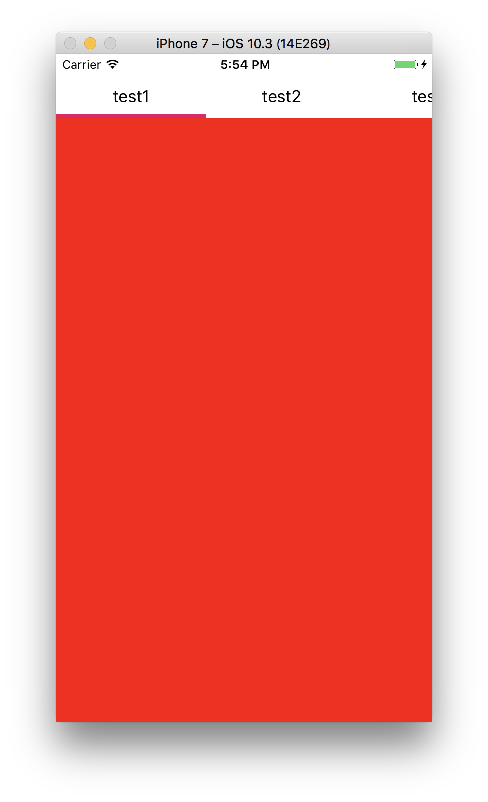 2017-08-25 17 54 30