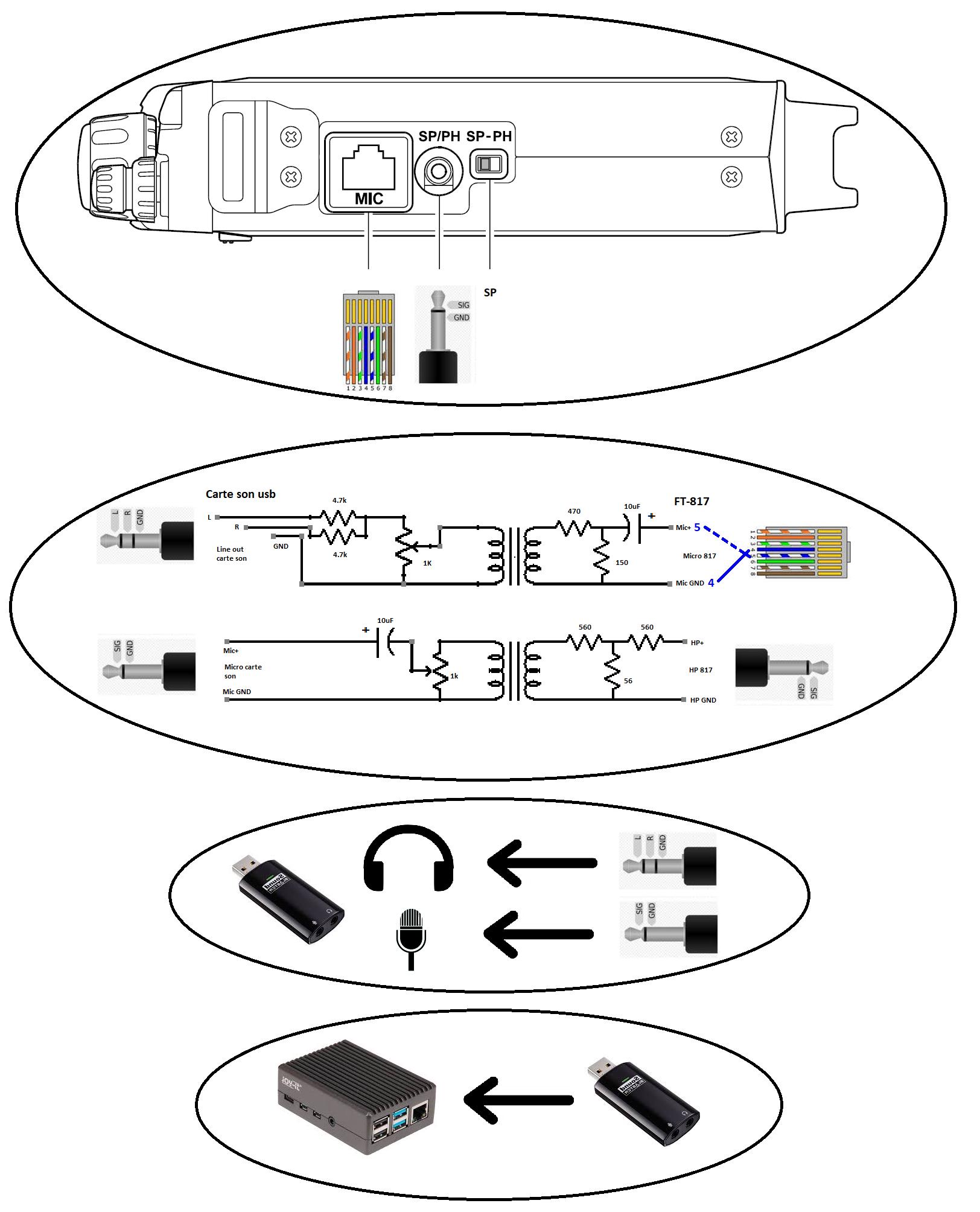sound_diagram
