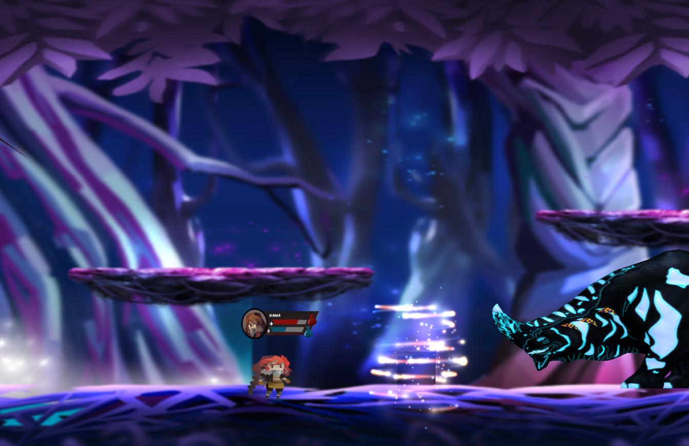 dana-forest2