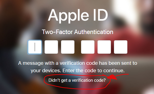 spaceship] Enable trusted number SMS verification · Issue