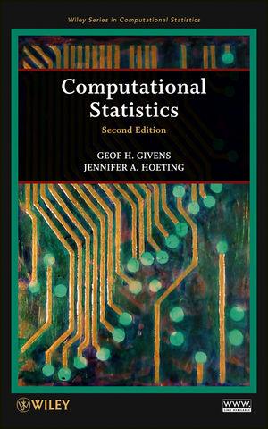 computational-statistics