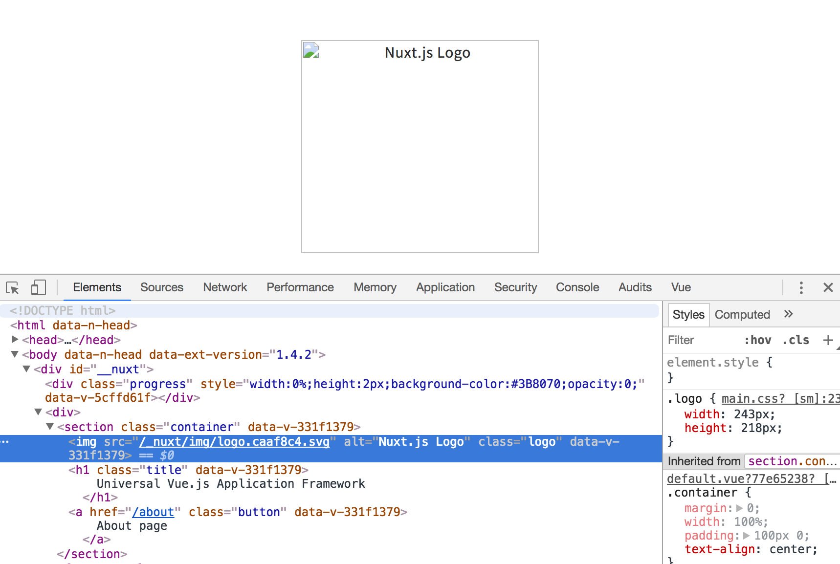 Can't load svg file in nuxt version 1 0 0-rc3 · Issue #1229