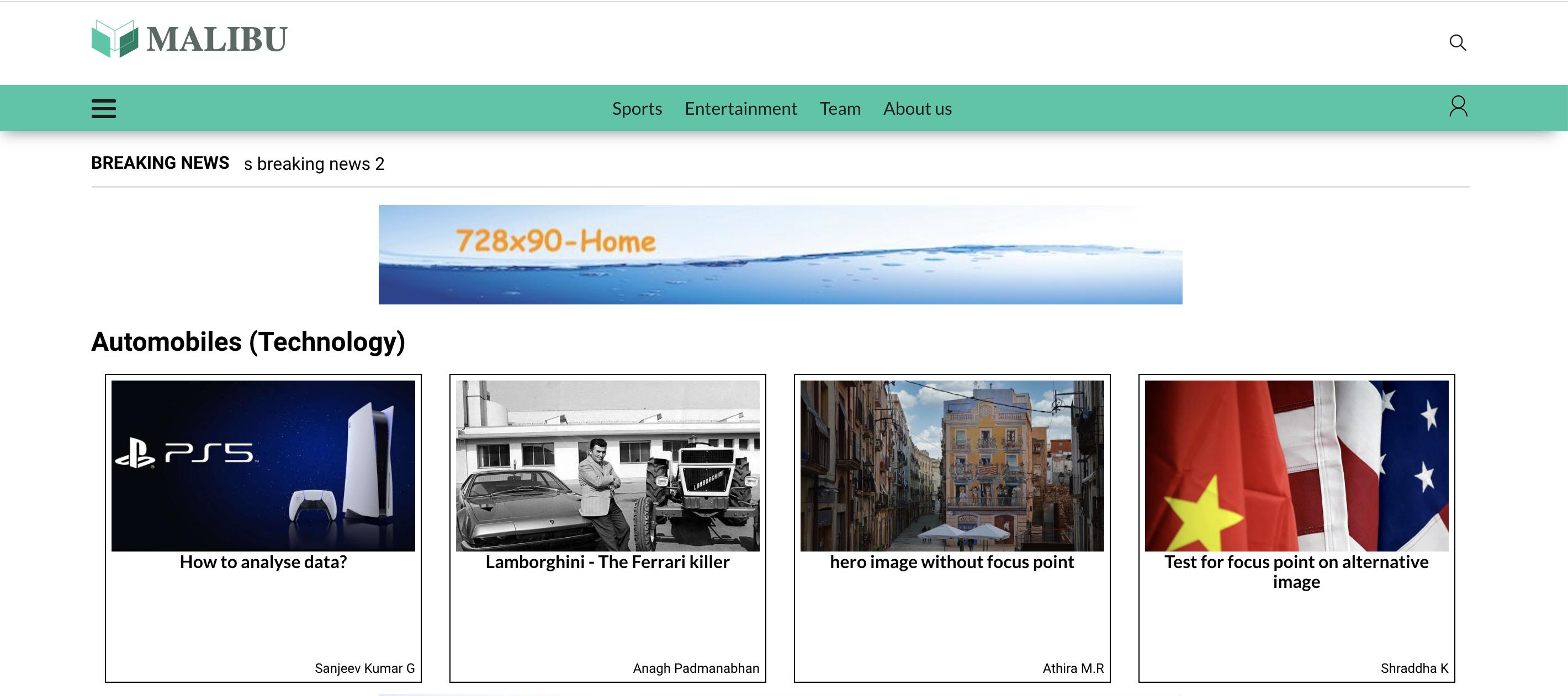 Screenshot 2021-03-30 at 1 46 25 PM