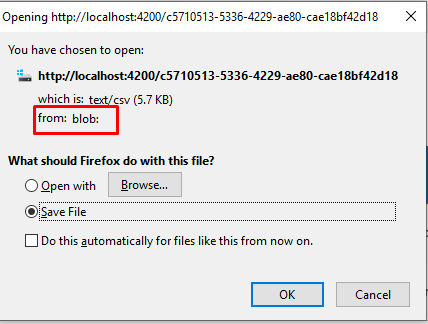 res download - file extension lost · Issue #3894 · expressjs