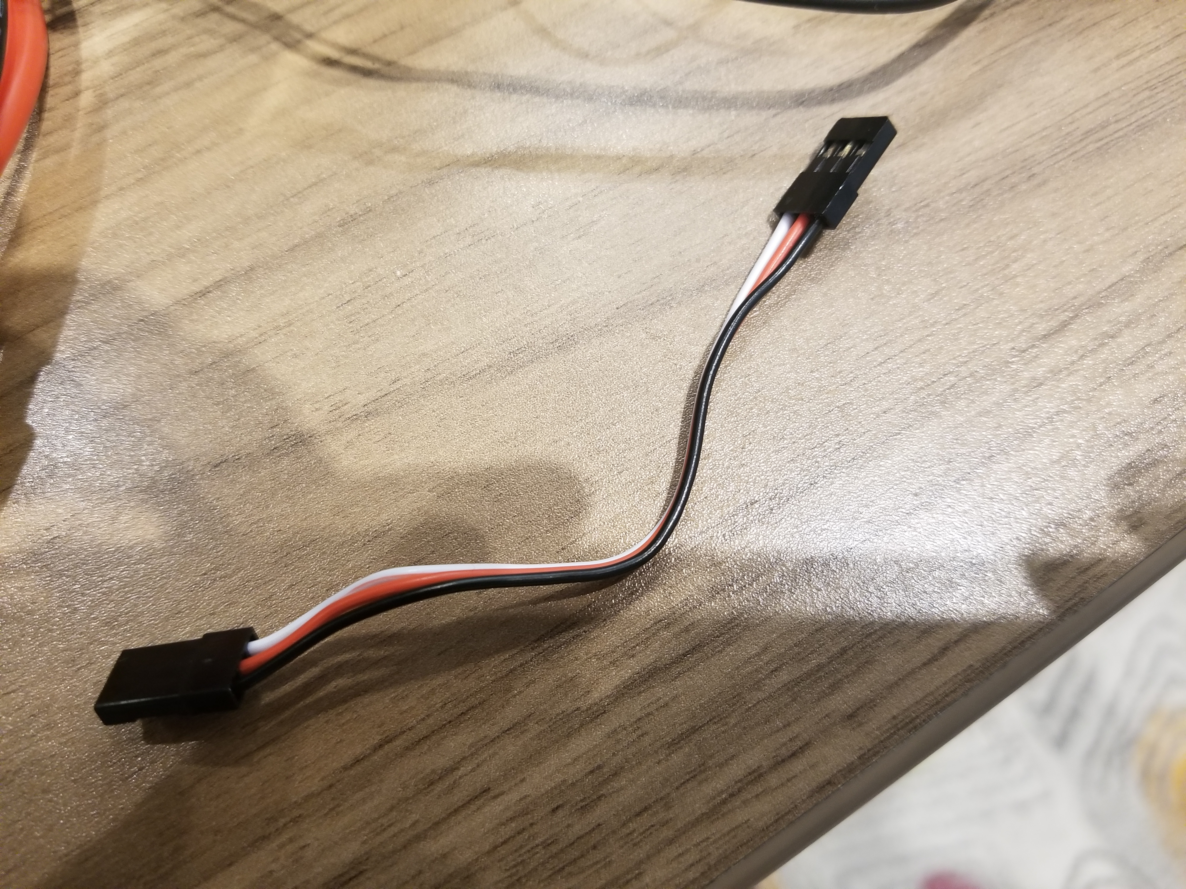 Pixhawk Flight controller connections · Issue #85 · Dronecode/camera
