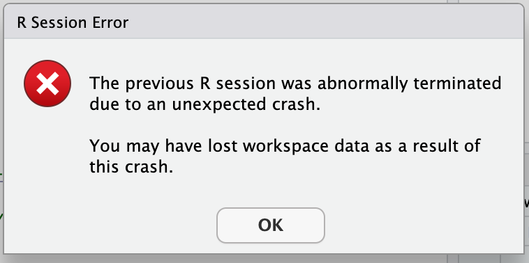 Unable to authorize from Rstudio Server · Issue #79 · tidyverse