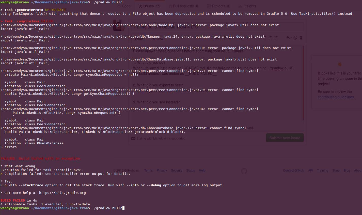 install oracle java 8 ubuntu apt-get