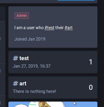 screenshot_2019-02-03 admin admin localhost 3000