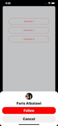 Simulator Screen Shot - iPhone 11 Pro Max - 2019-11-05 at 05 28 57
