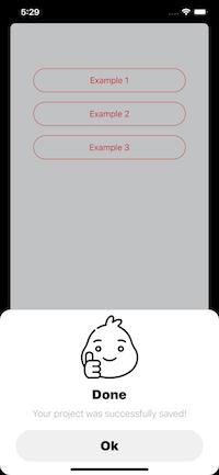 Simulator Screen Shot - iPhone 11 Pro Max - 2019-11-05 at 05 29 07