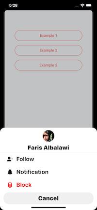 Simulator Screen Shot - iPhone 11 Pro Max - 2019-11-05 at 05 28 39